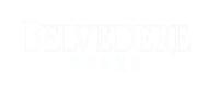 partner_belvedere