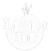 partner_havana