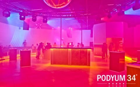 20120226MatthiasLeo-Podyum34-0004