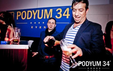 20120226MatthiasLeo-Podyum34-0012