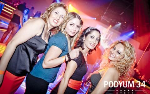 20120226MatthiasLeo-Podyum34-0020