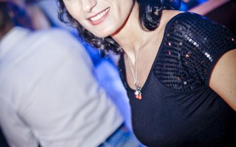 20120226MatthiasLeo-Podyum34-0021