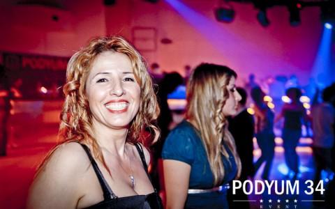 20120226MatthiasLeo-Podyum34-0022