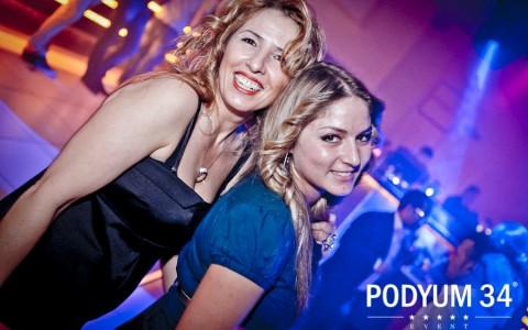 20120226MatthiasLeo-Podyum34-0024
