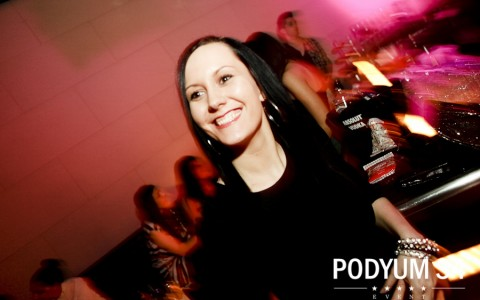 20120226MatthiasLeo-Podyum34-0025