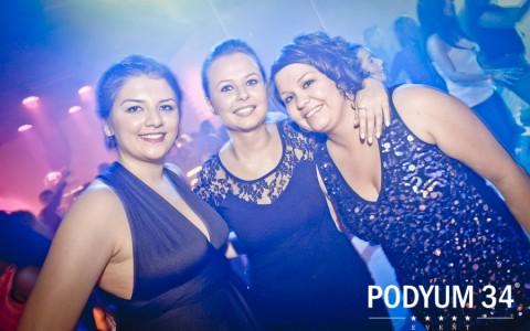 20120226MatthiasLeo-Podyum34-0035