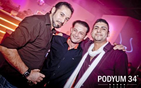 20120226MatthiasLeo-Podyum34-0038