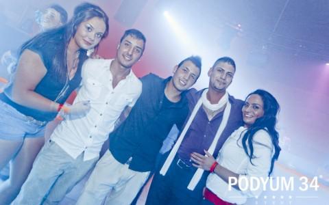 20120226MatthiasLeo-Podyum34-0041