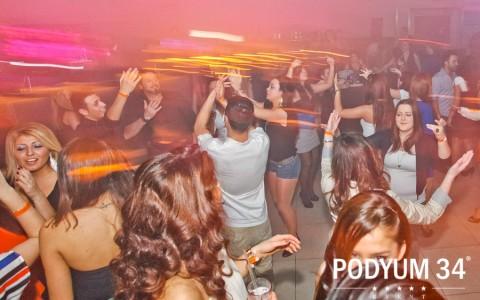 20120226MatthiasLeo-Podyum34-0048