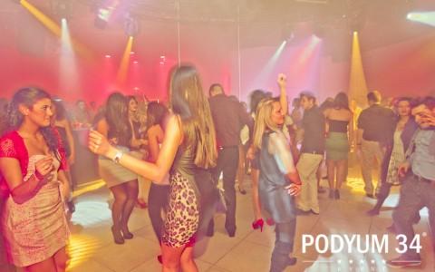 20120226MatthiasLeo-Podyum34-0053