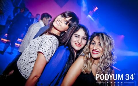 20120226MatthiasLeo-Podyum34-0060