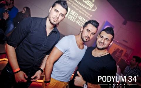 20120226MatthiasLeo-Podyum34-0061