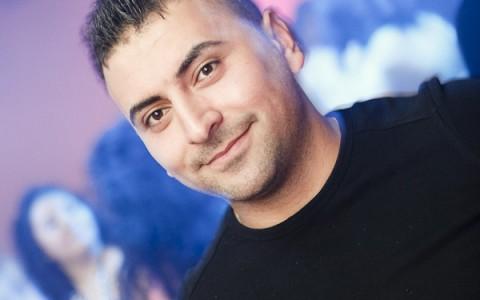20120226MatthiasLeo-Podyum34-0069