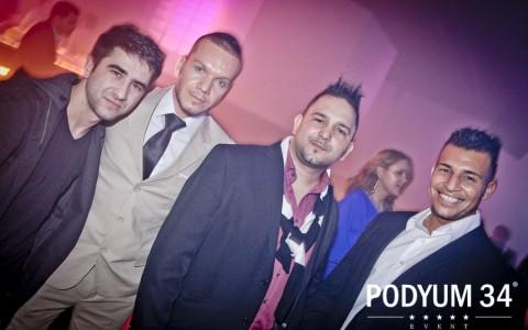 20120226MatthiasLeo-Podyum34-0094
