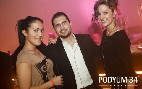 20120226MatthiasLeo-Podyum34-0108