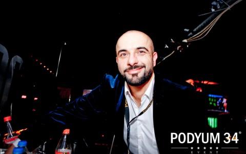 20120409-Podyum34-0013