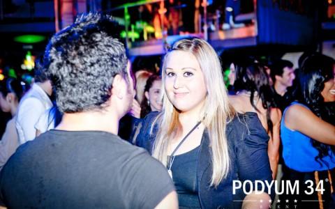 20120409-Podyum34-0017