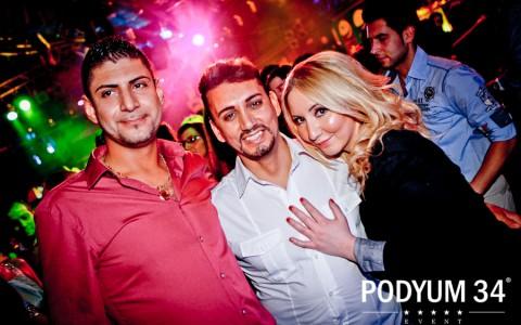 20120409-Podyum34-0026