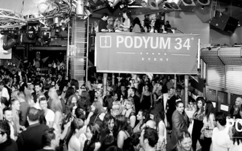 20120409-Podyum34-0030-Edit