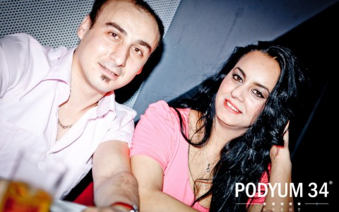 20120409-Podyum34-0048