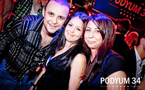 20120409-Podyum34-0101