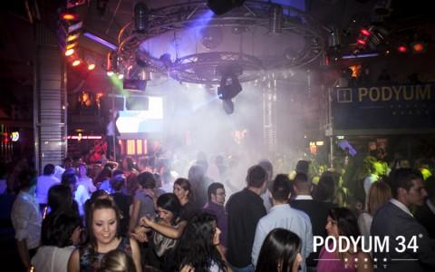 20121007-Podyum34-0007