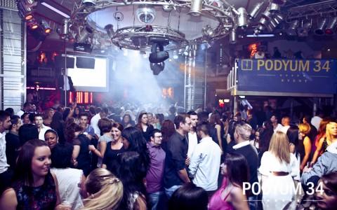 20121007-Podyum34-0010