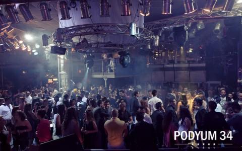 20121007-Podyum34-0044