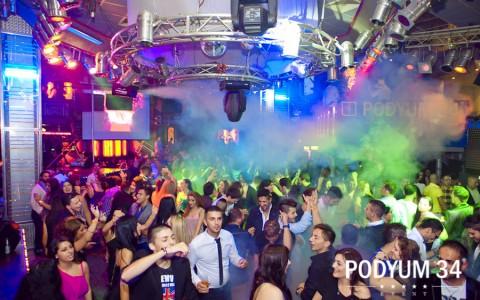 20121007-Podyum34-0053