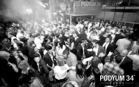 20121007-Podyum34-0069