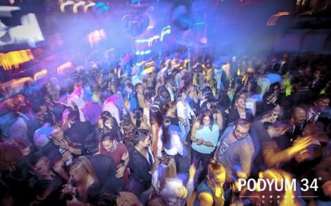 20121007-Podyum34-0072