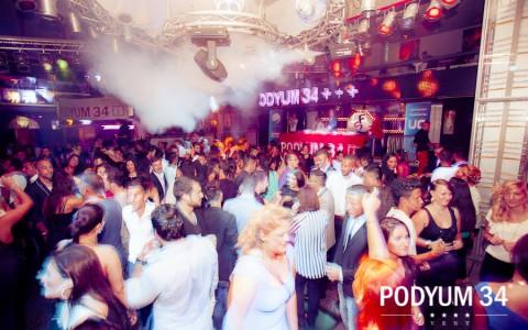 20121007-Podyum34-0074