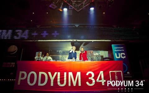 20121007-Podyum34-0089