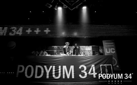 20121007-Podyum34-0091
