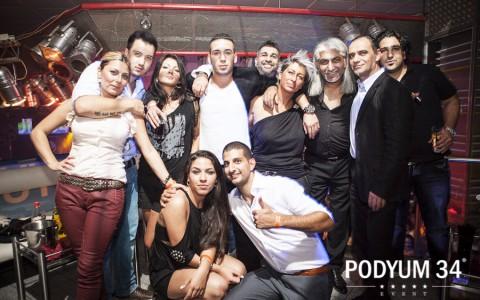 20121007-Podyum34-0095