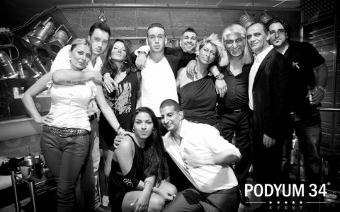 20121007-Podyum34-0099