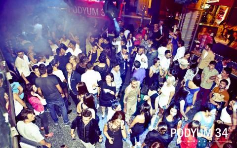 20121007-Podyum34-0102