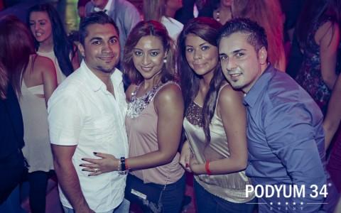 20121007-Podyum34-0122