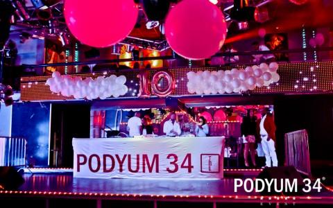 20130520-Podyum34-10Jahre-0003