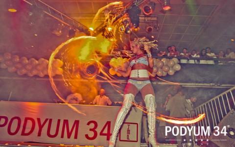 20130520-Podyum34-10Jahre-0004