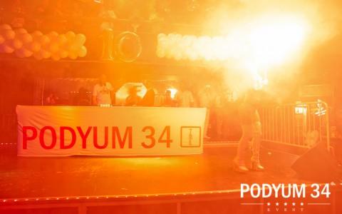 20130520-Podyum34-10Jahre-0076