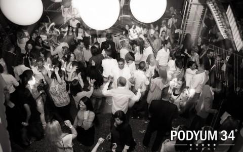 20130520-Podyum34-10Jahre-0087
