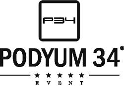 podyum34_logo_sw