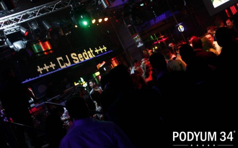 podyum34_silvesternacht_106