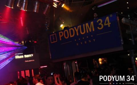 podyum34_silvesternacht_113