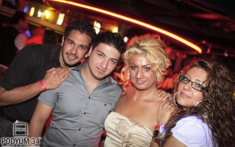2011-06-12_Podyum34-002