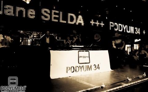 2011-06-12_Podyum34-030