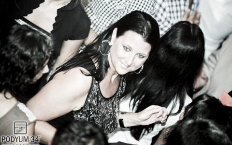 2011-06-12_Podyum34-067