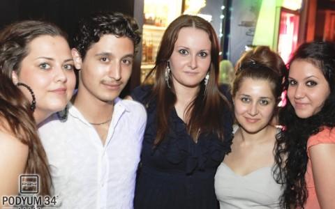2011-06-12_Podyum34-075