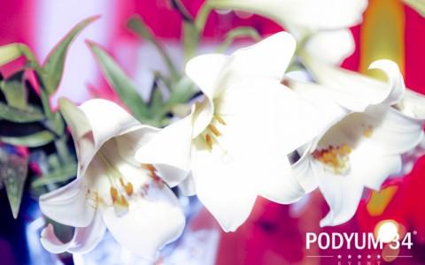 20110910-Podyum34-0002